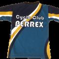 ccperrex01